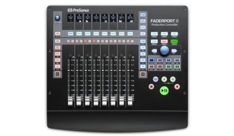 download_2582_presonus_faderport_8_01