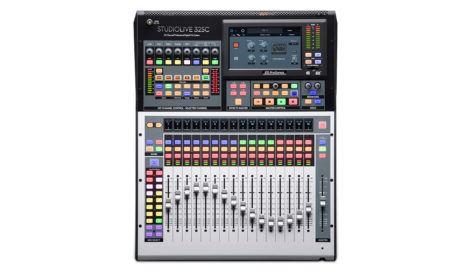 download_3534_presonus_studiolive_32sc_01